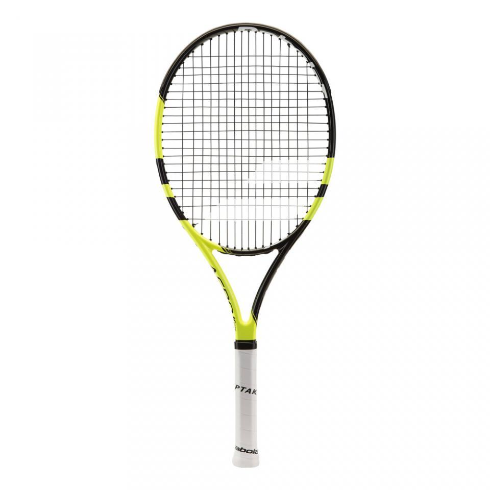 catgorie raquettes de tennis page 2 du guide et. Black Bedroom Furniture Sets. Home Design Ideas
