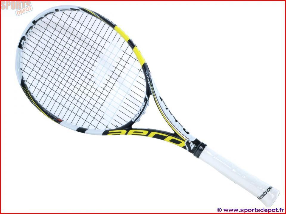 catgorie raquettes de tennis du guide et comparateur d 39 achat. Black Bedroom Furniture Sets. Home Design Ideas