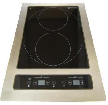 cat gorie r chaud de cuisine du guide et comparateur d 39 achat. Black Bedroom Furniture Sets. Home Design Ideas