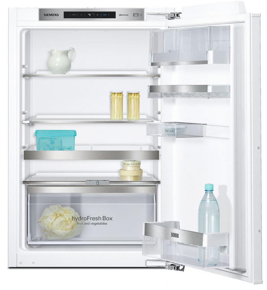 frigo encastrable electrolux dimension frigo encastrable rfrigrateur encastrable electrolux. Black Bedroom Furniture Sets. Home Design Ideas