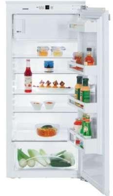 Liebherr IK Réfrigérateur Porte Encastrable - Refrigerateur liebherr 1 porte