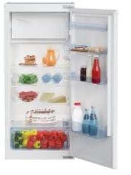 Réfrigérateur Encastrable Porte BEKO BSSAMS - Refrigerateur integrable 1 porte