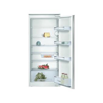 comparateur electromenager froid refrigerateur  porte produit siemens kirx
