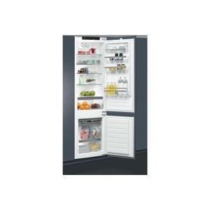 catgorie combin rfrigrateur conglateur page 2 du guide et comparateur d 39 achat. Black Bedroom Furniture Sets. Home Design Ideas
