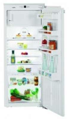 Liebherr IKB Réfrigérateur Porte Encastrable - Refrigerateur liebherr 1 porte