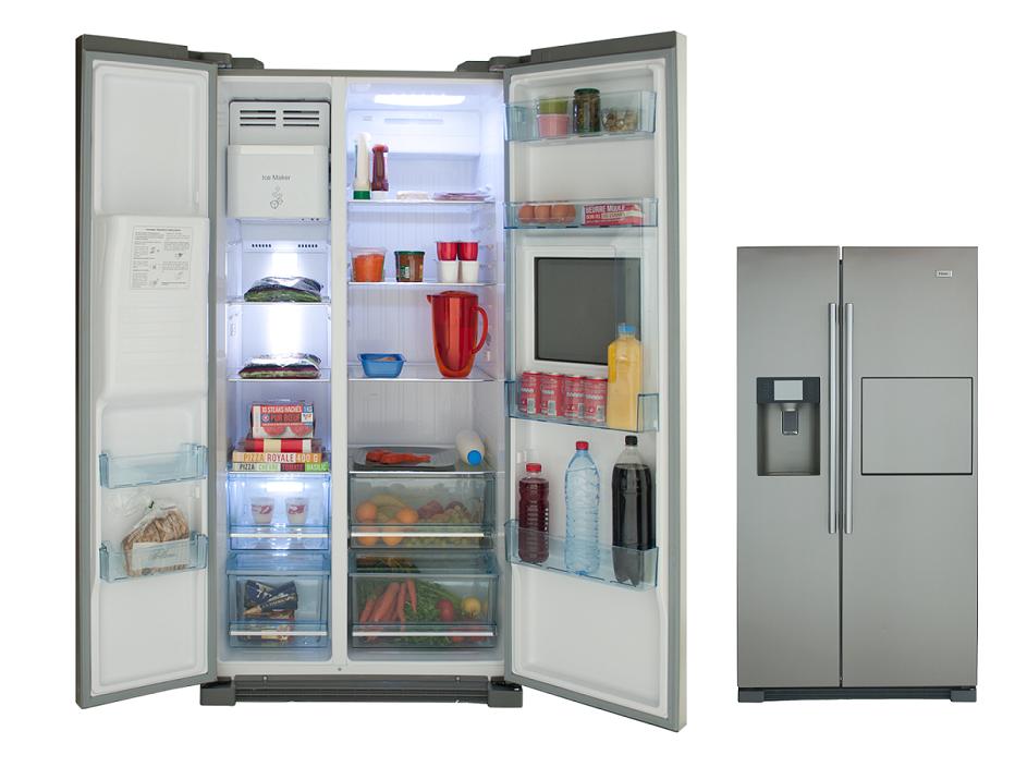 frigo 70 cm largeur tiroirs tiroirs congelateur tiroirs armoire nofrost comfort largeur cm. Black Bedroom Furniture Sets. Home Design Ideas