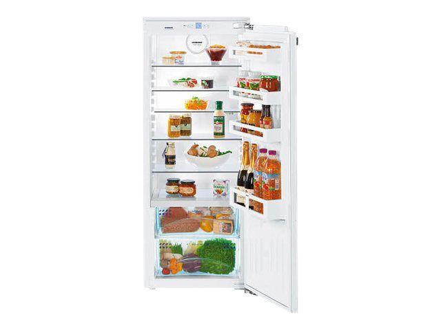 comparateur electromenager froid refrigerateur  porte produit liebherr ikb