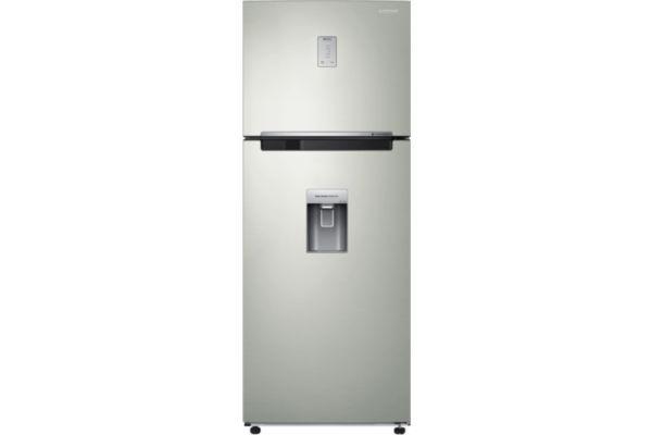 Samsung rt46h5500sp - Refrigerateur largeur 70 ...