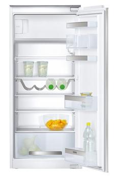 Siemens KILX Réfrigérateur Porte Encastrable - Refrigerateur integrable 1 porte