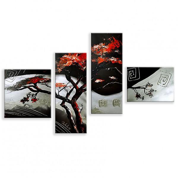 catgorie reproduction de tableaux du guide et comparateur d 39 achat. Black Bedroom Furniture Sets. Home Design Ideas