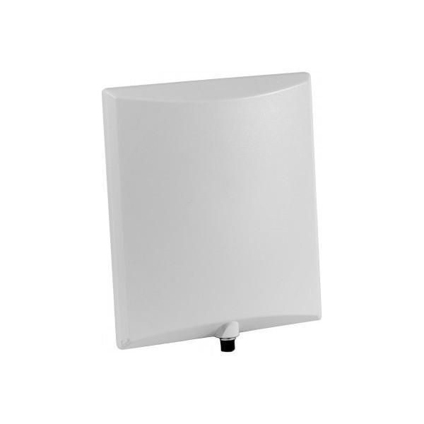 antenne et propagation des ondes pdf