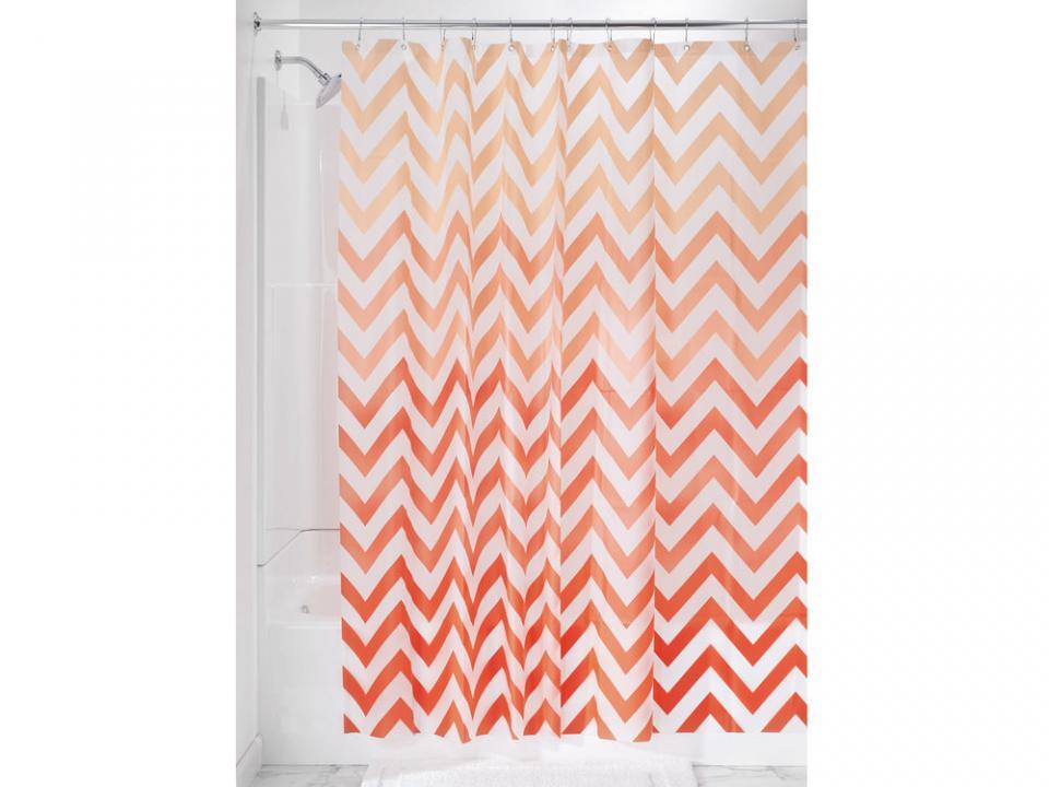 fresh rideau de douche la redoute id es de conception de rideaux. Black Bedroom Furniture Sets. Home Design Ideas