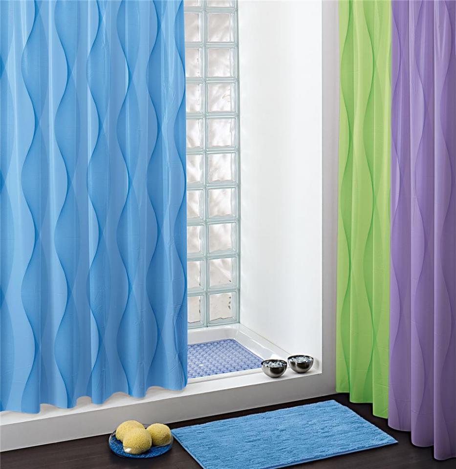 Catgorie rideaux de douche du guide et comparateur d 39 achat - Rideau de douche fly ...