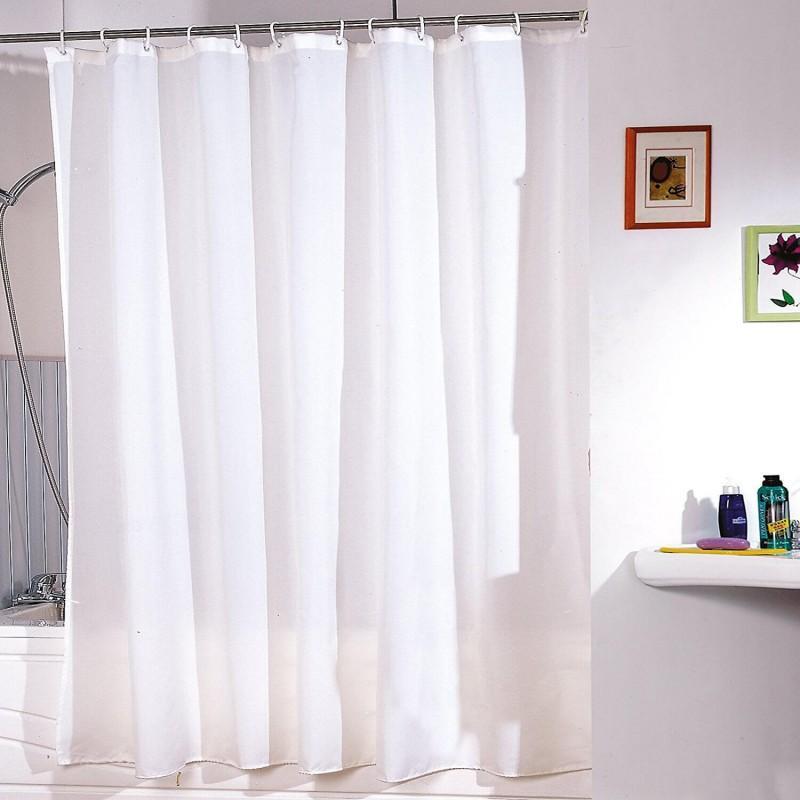 Catgorie rideaux de douche page 1 du guide et comparateur d 39 achat - Rideau de douche chic ...