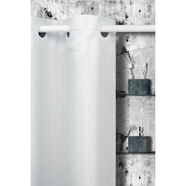 Catgorie rideaux de douche page 2 du guide et comparateur - Enlever moisissure rideau de douche ...