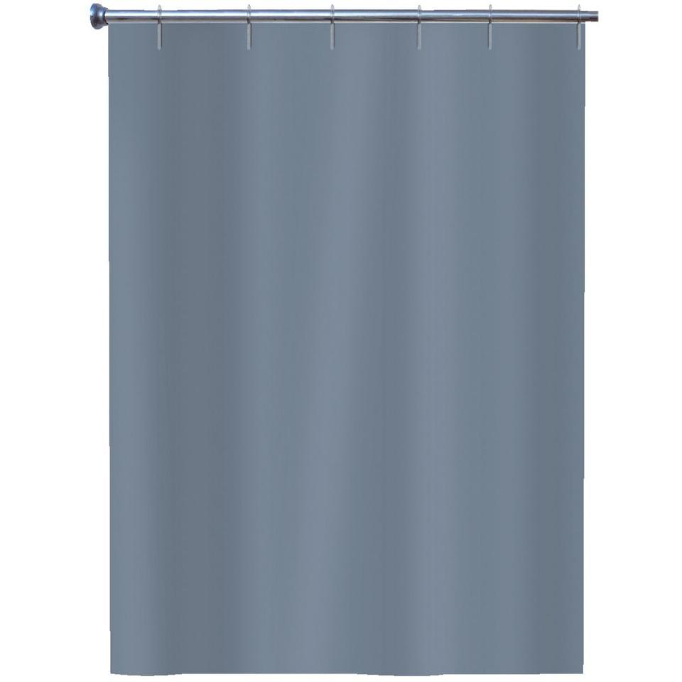 Catgorie rideaux de douche page 3 du guide et comparateur - Longueur rideau de douche ...