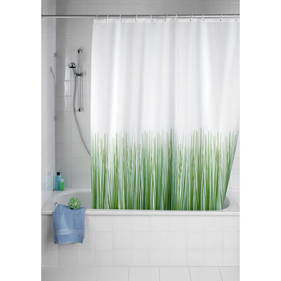Catgorie rideaux de douche page 2 du guide et comparateur - Longueur rideau de douche ...