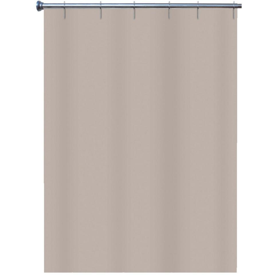 Catgorie rideaux de douche page 3 du guide et comparateur - Dimension rideau de douche ...