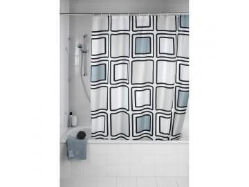 enlever la moisissure dans la douche gallery of comment enlever la moisissure dans une salle de. Black Bedroom Furniture Sets. Home Design Ideas