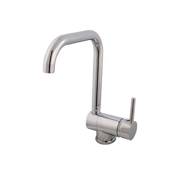 Catgorie robinet du guide et comparateur d 39 achat for Prix d un robinet de cuisine