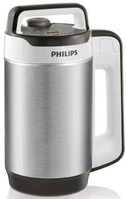 Catgorie blender du guide et comparateur d 39 achat - Robot a soupe philips ...