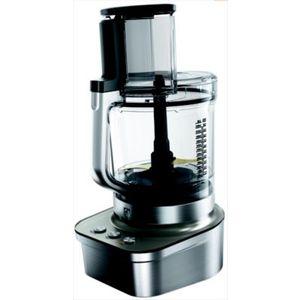 Catgorie robot multifonction page 4 du guide et for Robot cuisine electrolux