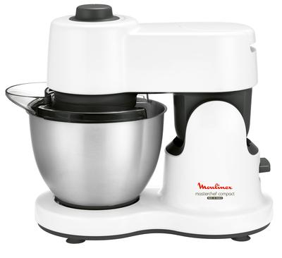 Moulinex qa417hb1 catgorie mixeur - Comparateur robot cuisine ...
