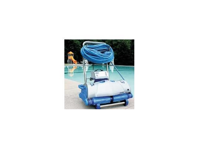 Catgorie robot et balai de piscine page 1 du guide et for Robot balai piscine