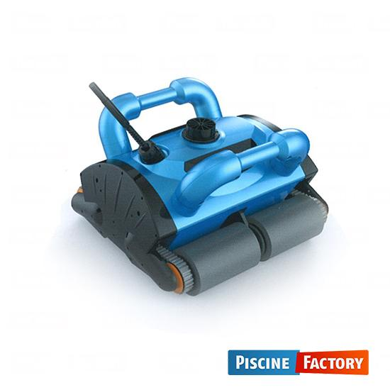 Catgorie robot et balai de piscine page 4 du guide et for Piscine factory