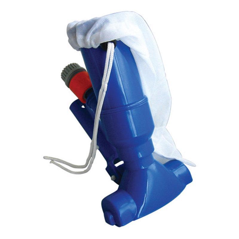 Catgorie robot et balai de piscine page 3 du guide et for Aspirateur piscine electrique manuel