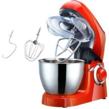Catgorie robot multifonction page 2 du guide et for Art et cuisine rm 101