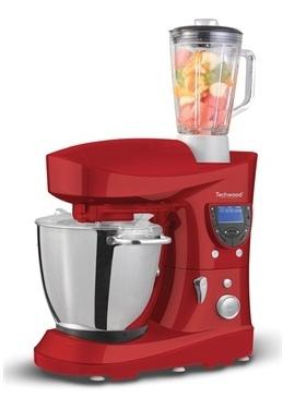 Catgorie robot multifonction du guide et comparateur d 39 achat for Robot de cuisine multifonction chauffant