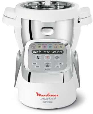 Machine pain dor ow210130 moulinex - Robot cuiseur moulinex ...