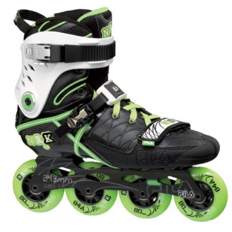 Inline skates coupon discount