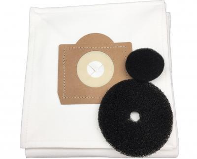catgorie sac aspirateur page 3 du guide et comparateur d 39 achat. Black Bedroom Furniture Sets. Home Design Ideas