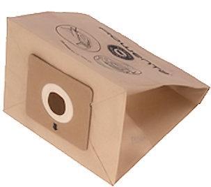 catgorie sac aspirateur du guide et comparateur d 39 achat. Black Bedroom Furniture Sets. Home Design Ideas