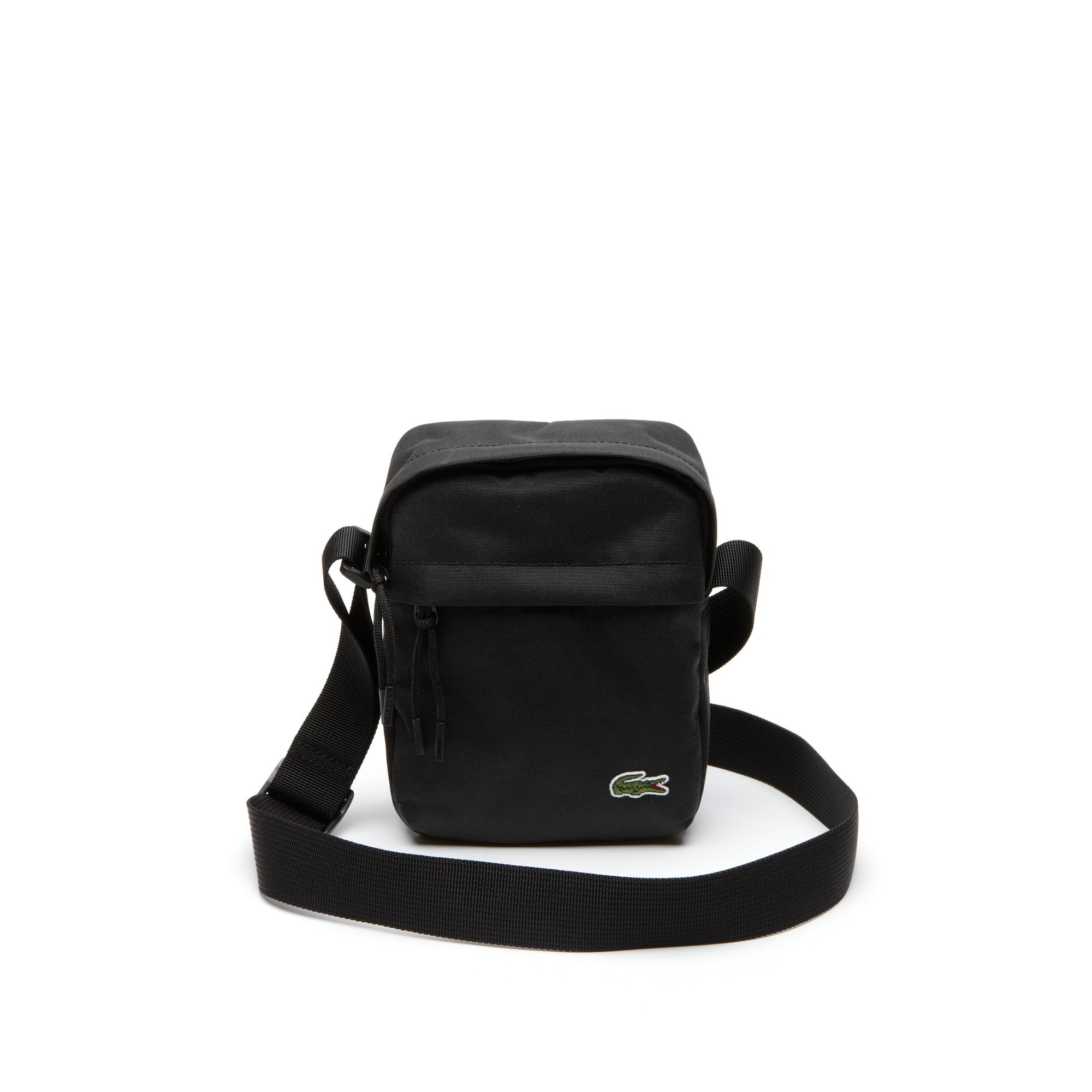 lacoste cabas nf0946 catgorie sacs de course cabas. Black Bedroom Furniture Sets. Home Design Ideas