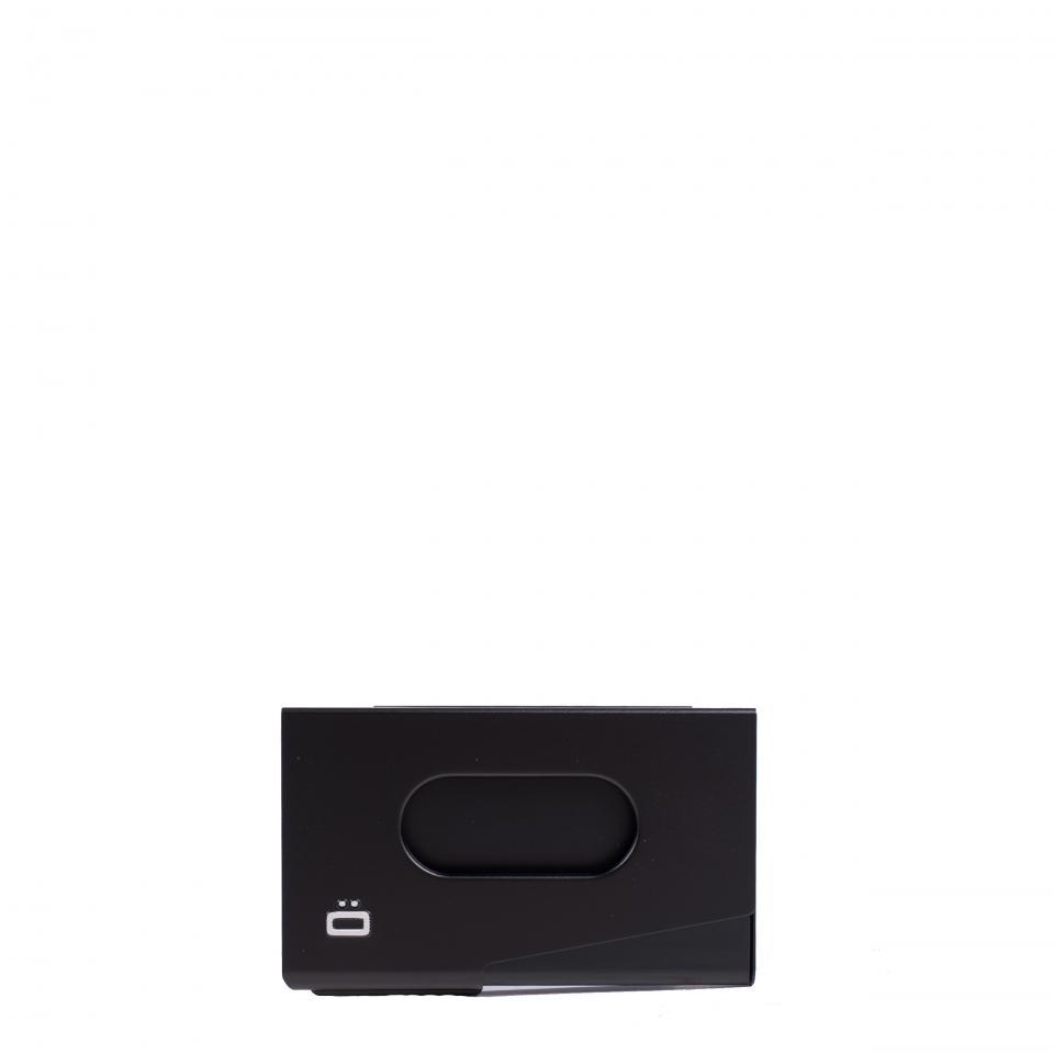 catgorie porte cartes du guide et comparateur d 39 achat. Black Bedroom Furniture Sets. Home Design Ideas