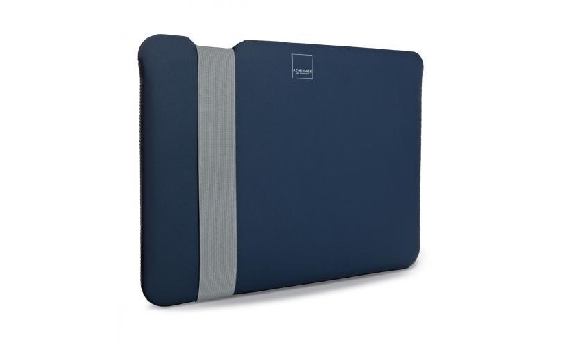 catgorie sacoche de portable mac du guide et comparateur d. Black Bedroom Furniture Sets. Home Design Ideas