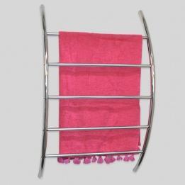 catgorie porte serviette du guide et comparateur d 39 achat. Black Bedroom Furniture Sets. Home Design Ideas