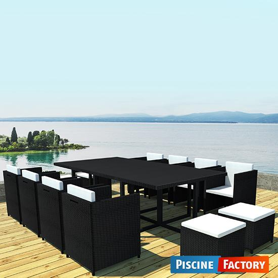 catgorie salon de jardin page 3 du guide et comparateur d. Black Bedroom Furniture Sets. Home Design Ideas