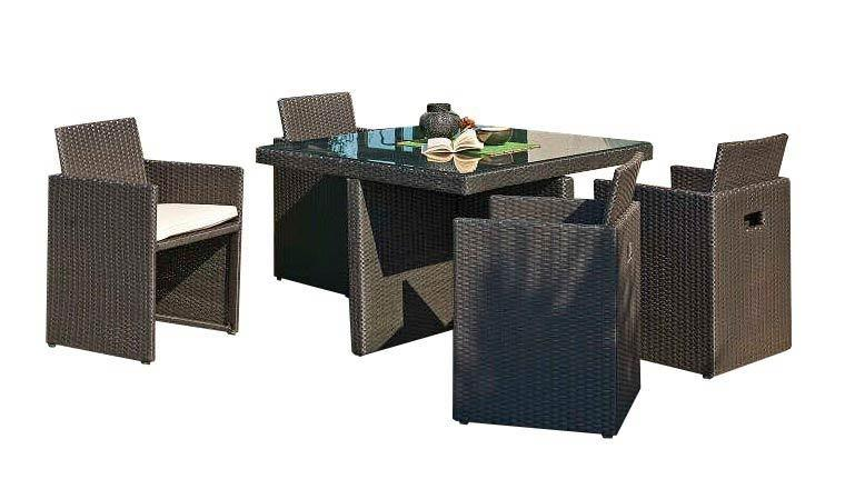 cat gorie table de jardin page 3 du guide et comparateur d. Black Bedroom Furniture Sets. Home Design Ideas
