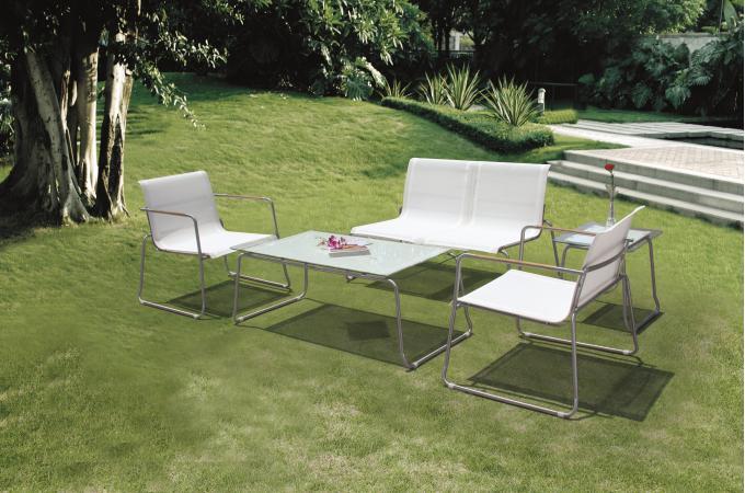 salon de jardin yamelia v rias id ias de. Black Bedroom Furniture Sets. Home Design Ideas