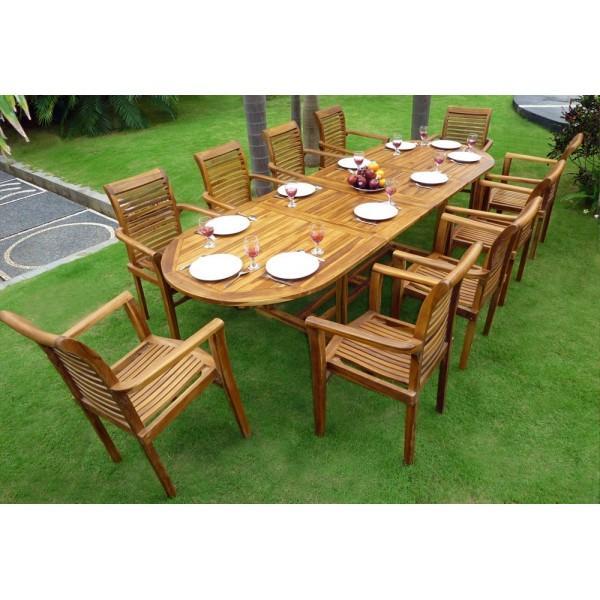 catgorie salon de jardin page 16 du guide et comparateur d. Black Bedroom Furniture Sets. Home Design Ideas