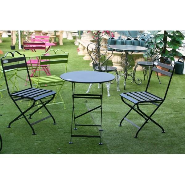 Top petite table de jardin la foir fouille et jardin jardin equipement et mobilier de jardin - Table de jardin la foir fouille ...
