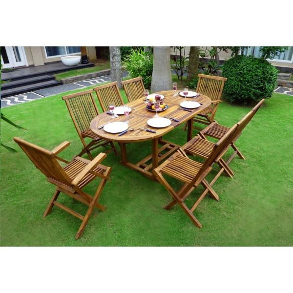 D co table de jardin hyper u 38 table basse ikea for Salon de jardin carrefour home