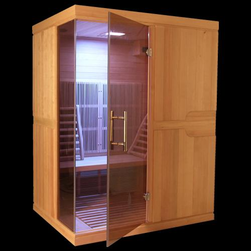 catgorie sauna page 2 du guide et comparateur d 39 achat. Black Bedroom Furniture Sets. Home Design Ideas
