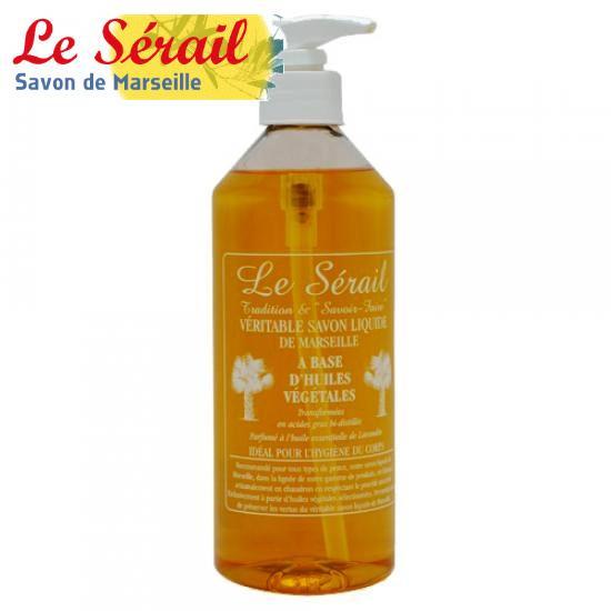 Catgorie savons du guide et comparateur d 39 achat - Ou trouver le veritable savon de marseille ...
