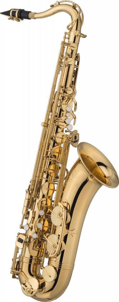 catgorie saxophone du guide et comparateur d 39 achat. Black Bedroom Furniture Sets. Home Design Ideas
