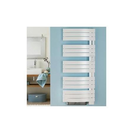 thermor c rss allure classique etroit 0750w catgorie chauffe eau. Black Bedroom Furniture Sets. Home Design Ideas